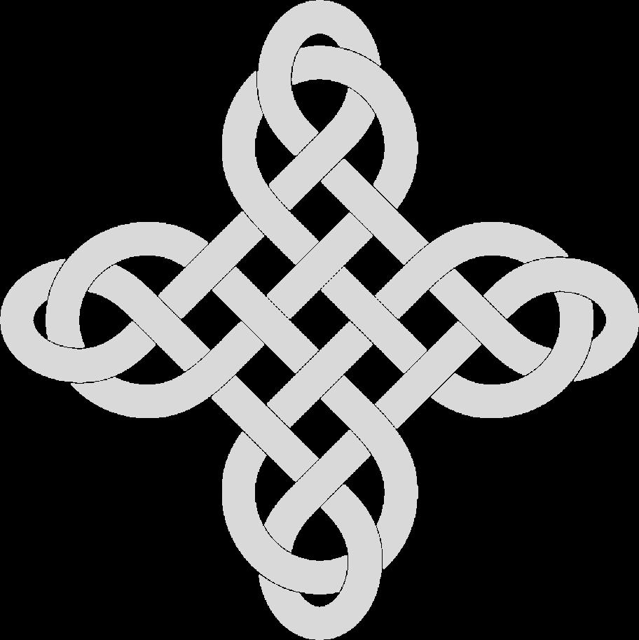 Catholic Community Fund Logo